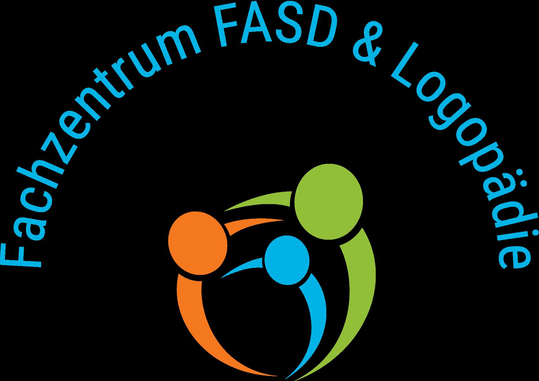FASD & Logopädie